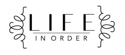 lifeinorder 2
