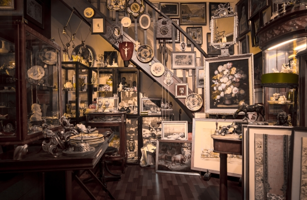 Canva - Antique, Shop, Vintage, Old, Retro, Classic, Decoration.jpg