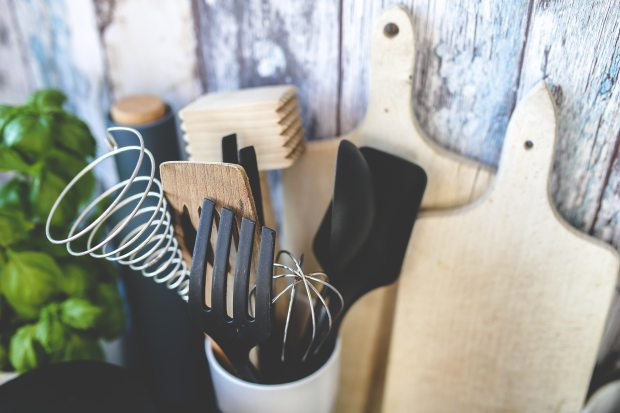 cooking-kitchen-utensils-6245